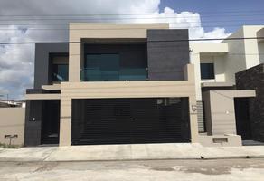 Foto de casa en venta en  , ampliación unidad nacional, ciudad madero, tamaulipas, 19360876 No. 01