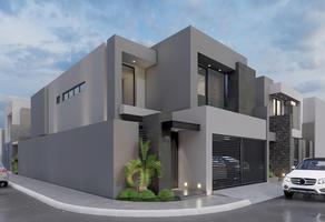 Foto de casa en venta en  , ampliación unidad nacional, ciudad madero, tamaulipas, 19363125 No. 01