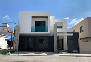 Foto de casa en venta en  , ampliación unidad nacional, ciudad madero, tamaulipas, 19363127 No. 01