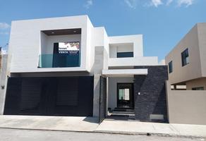 Foto de casa en venta en  , ampliación unidad nacional, ciudad madero, tamaulipas, 19412621 No. 01