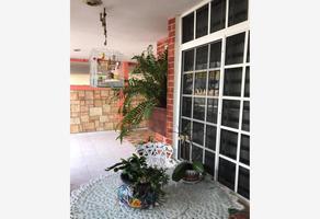 Foto de casa en venta en  , ampliación unidad nacional, ciudad madero, tamaulipas, 19430295 No. 01