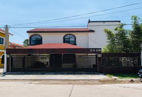 Foto de casa en venta en  , ampliación unidad nacional, ciudad madero, tamaulipas, 20607034 No. 01