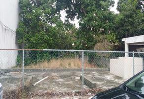 Foto de terreno habitacional en renta en  , ampliación unidad nacional, ciudad madero, tamaulipas, 0 No. 01