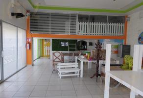 Foto de local en venta en  , ampliación unidad nacional, ciudad madero, tamaulipas, 0 No. 01