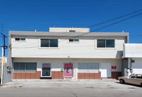 Foto de departamento en renta en  , ampliación unidad nacional, ciudad madero, tamaulipas, 21196151 No. 01