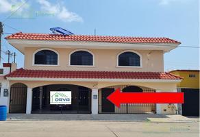 Foto de departamento en renta en  , ampliación unidad nacional, ciudad madero, tamaulipas, 0 No. 01