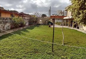 Foto de terreno habitacional en venta en  , ampliación unidad nacional, ciudad madero, tamaulipas, 6795867 No. 01