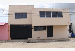 Foto de bodega en venta en  , ampliación unidad nacional, ciudad madero, tamaulipas, 9106569 No. 01
