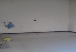 Foto de departamento en venta en  , ampliación valle de aragón sección a, ecatepec de morelos, méxico, 13585084 No. 01