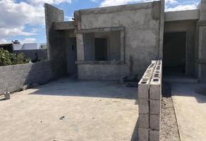 Foto de casa en venta en  , ampliación valle del ejido, mazatlán, sinaloa, 19367891 No. 01