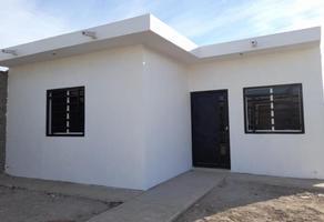 Foto de casa en venta en * +, ampliación valle del ejido, mazatlán, sinaloa, 0 No. 01