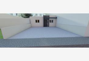 Foto de casa en venta en * *, ampliación valle del ejido, mazatlán, sinaloa, 20054949 No. 01