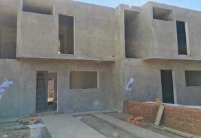 Foto de casa en venta en * *, ampliación valle del ejido, mazatlán, sinaloa, 20054968 No. 01