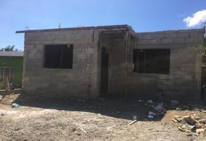 Foto de casa en venta en * *, ampliación valle del ejido, mazatlán, sinaloa, 0 No. 01