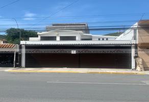 Foto de oficina en venta en  , ampliación valle del mirador, san pedro garza garcía, nuevo león, 0 No. 01