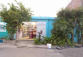 Foto de casa en venta en  , ampliación villa verde, mazatlán, sinaloa, 0 No. 01