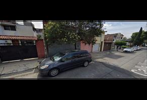 Foto de casa en venta en  , bellavista puente de vigas, tlalnepantla de baz, méxico, 18080894 No. 01