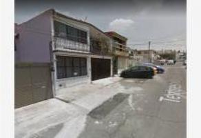 Foto de casa en venta en  , bellavista puente de vigas, tlalnepantla de baz, méxico, 18081657 No. 01