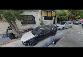 Foto de casa en venta en  , bellavista puente de vigas, tlalnepantla de baz, méxico, 18082477 No. 01