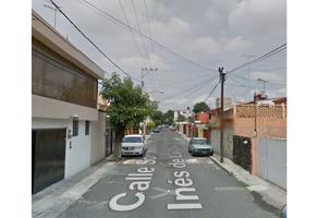 Foto de casa en venta en  , bellavista puente de vigas, tlalnepantla de baz, méxico, 19355609 No. 01