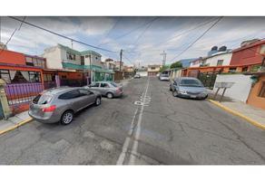 Foto de casa en venta en  , bellavista puente de vigas, tlalnepantla de baz, méxico, 20007552 No. 01