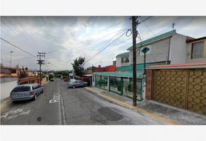 Foto de casa en venta en  , bellavista puente de vigas, tlalnepantla de baz, méxico, 20100788 No. 01