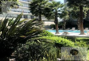 Foto de departamento en renta en  , ampliación vista hermosa, tlalnepantla de baz, méxico, 0 No. 01