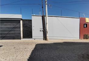 Foto de casa en venta en  , ampliación volcanes, oaxaca de juárez, oaxaca, 0 No. 01