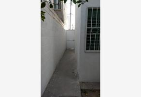 Foto de casa en venta en  , ampliación zaragoza, torreón, coahuila de zaragoza, 0 No. 01