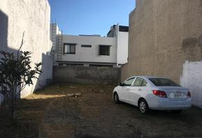 Foto de terreno habitacional en venta en ampuero 19, solares, zapopan, jalisco, 0 No. 01