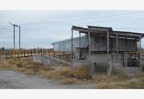 Foto de rancho en renta en  , ampuero (las vegas), francisco i. madero, coahuila de zaragoza, 0 No. 01