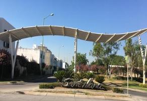 Foto de terreno habitacional en venta en ampuero manzana calle santillana 2 19, solares, zapopan, jalisco, 0 No. 01