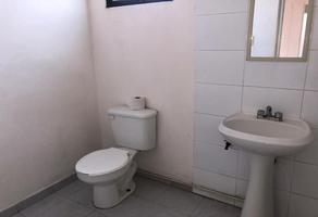 Foto de local en renta en amsterdam 153, tejeda, corregidora, querétaro, 20113835 No. 04