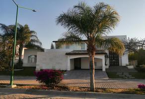 Foto de casa en venta en amsterdam conocido, álamo country club, celaya, guanajuato, 0 No. 01