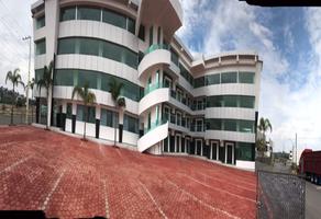 Foto de edificio en venta en  , ámsterdam, corregidora, querétaro, 10574602 No. 01