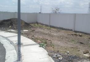 Foto de terreno habitacional en venta en  , ámsterdam, corregidora, querétaro, 13959218 No. 01