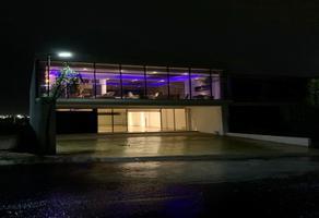 Foto de edificio en venta en  , ámsterdam, corregidora, querétaro, 14499145 No. 01