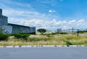 Foto de terreno comercial en venta en  , ámsterdam, corregidora, querétaro, 17116177 No. 01