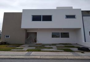 Foto de casa en venta en  , ámsterdam, corregidora, querétaro, 20134280 No. 01