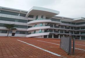 Foto de edificio en venta en  , ámsterdam, corregidora, querétaro, 5805224 No. 01