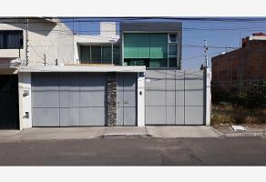 Foto de casa en venta en ámsterdam ., tejeda, corregidora, querétaro, 0 No. 01