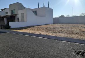 Foto de terreno habitacional en venta en an. vial fray junipero serra 3000, misión de concá, querétaro, querétaro, 0 No. 01