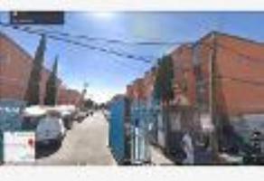 Foto de departamento en venta en ana bolena 270, agrícola metropolitana, tláhuac, df / cdmx, 14805604 No. 01