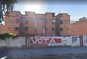 Foto de departamento en venta en ana bolena , agrícola metropolitana, tláhuac, df / cdmx, 0 No. 01