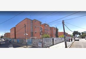 Foto de departamento en venta en ana bolera 270, agrícola metropolitana, tláhuac, df / cdmx, 0 No. 01