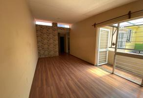 Foto de casa en venta en ana maria de jururemba 151, lomas de hidalgo, morelia, michoacán de ocampo, 0 No. 01