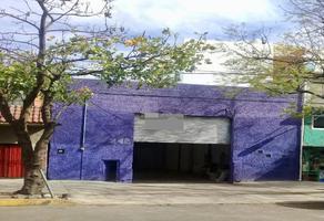 Foto de bodega en renta en anacahuita , pedregal de santo domingo, coyoacán, df / cdmx, 0 No. 01