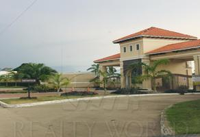 Foto de terreno habitacional en venta en  , anacleto canabal 2a sección, centro, tabasco, 0 No. 01