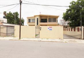 Foto de casa en venta en anacuas , del parque, reynosa, tamaulipas, 0 No. 01