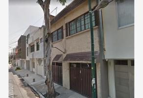 Foto de casa en venta en anado nervo 126, moderna, benito juárez, df / cdmx, 8978885 No. 01